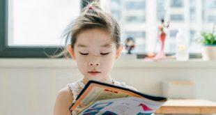 Deti, peniaze a hospodárenie v praxi