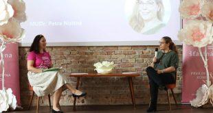 Online konferencia pre zdravie ženy