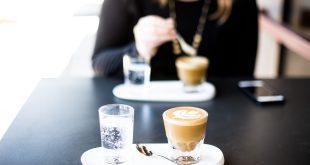 Kedy káva škodí a kedy prospieva