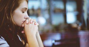 Príčiny vzniku bolesti panvového dna
