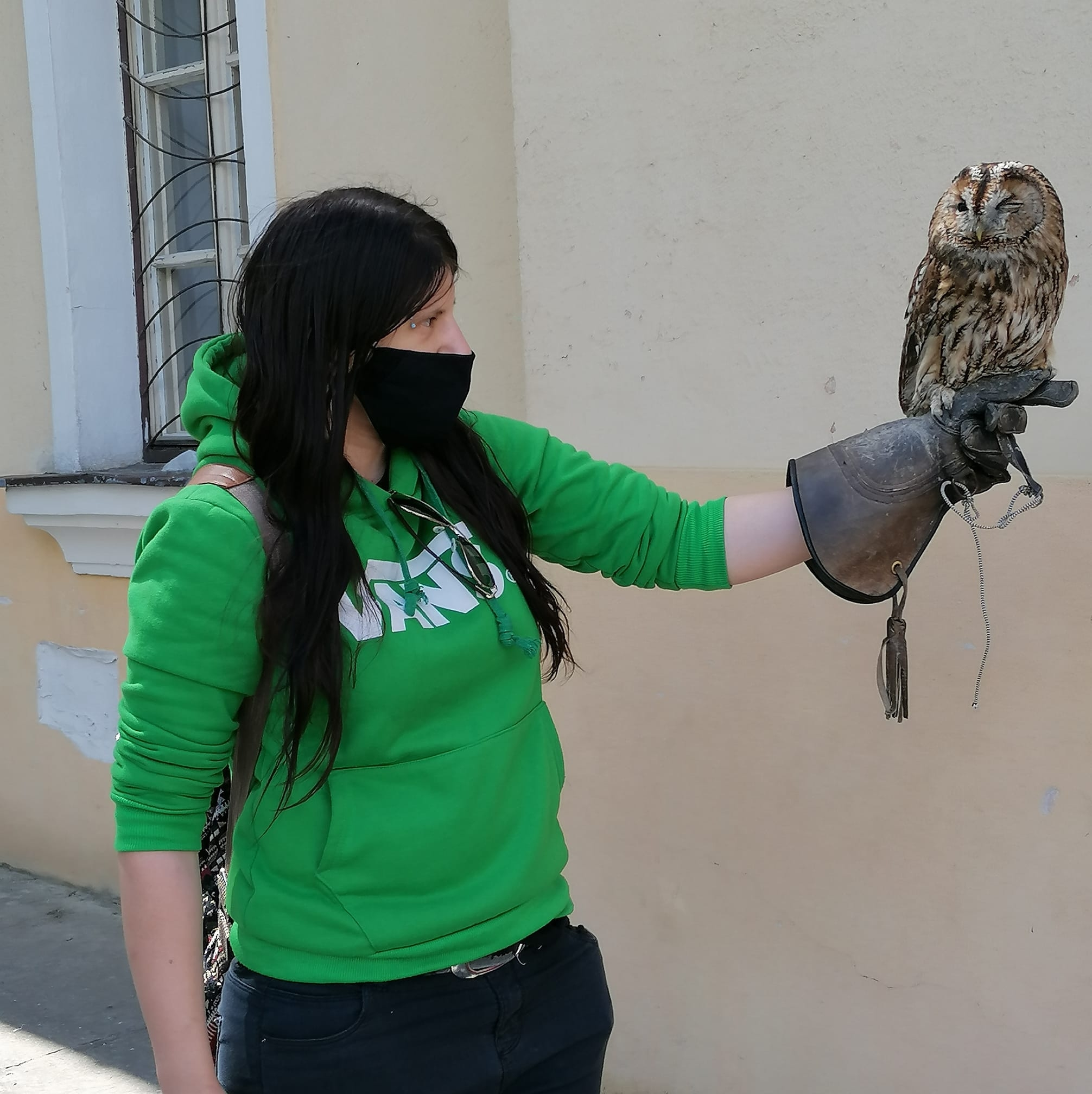 Tipy na výlety Slovensko nielen počas korony