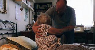 Dekubity prevencia a liečenie u seniorov