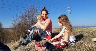 Stupeň zlyhania matky vo výchove
