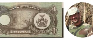 Ako vznikli bankovky a mince