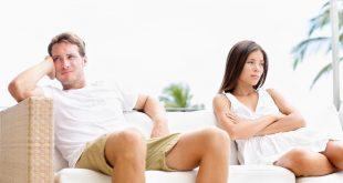 5 spôsobov, ako zachrániť vzťah