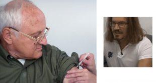 Účinnosť vakcín u seniorov a rizikových skupín