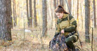 Prepadli ste poľovníckej vášni? Niečo sme pre vás našli