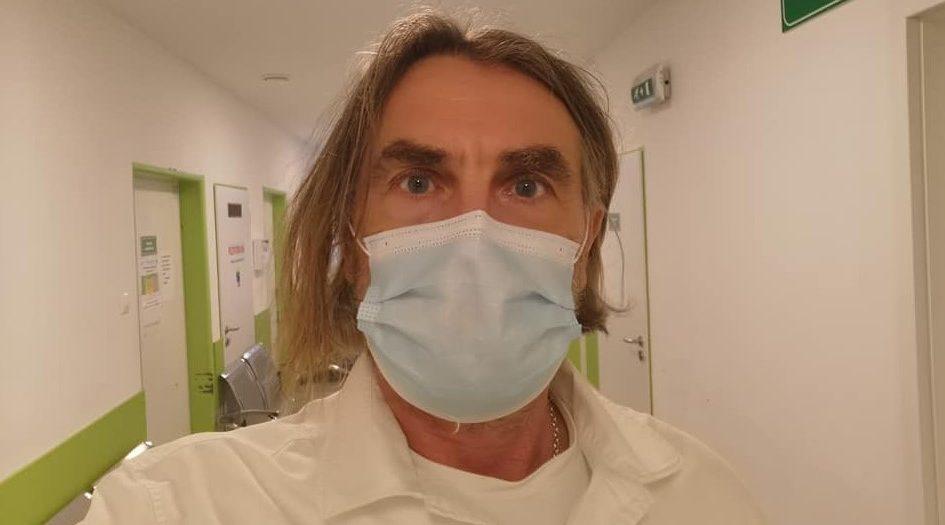 Ivermectin je schválený a na Slovensku nedostupný