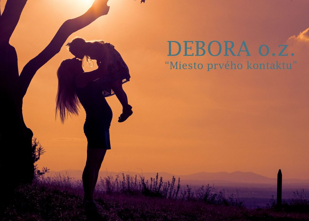 Domáce násilie a pomoc ženám na Slovensku