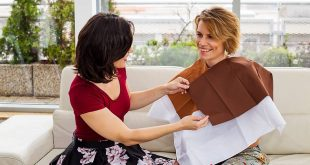 Ako si vytvoriť kapsulový šatník