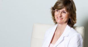 Liečiť koronu doma aj s ivermectínom - MUDr. Etela Janeková