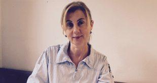 Alzheimerova choroba a práca s pacientom