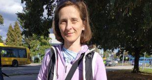 Diagnóza rakovina prsníka a liečenie
