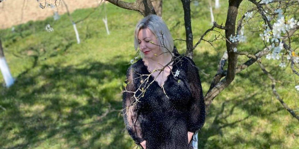 Čo znamená byť dobrým Maďarom na Slovensku