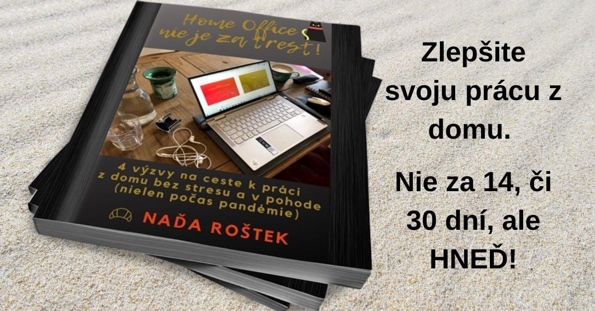 https://nadarostek.com/ebook-homeoffice/