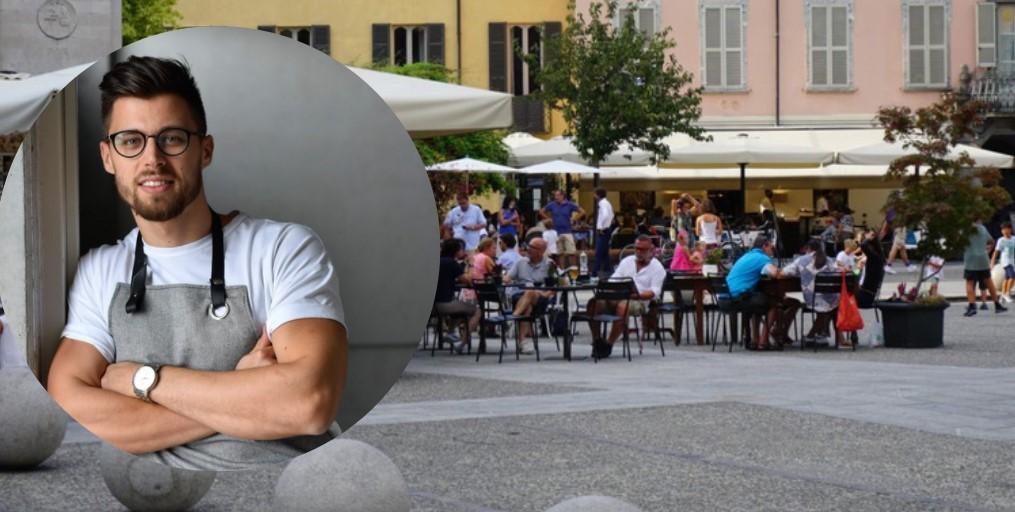Nižšia DPH pre gastro na Slovensku