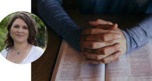 Odluka cirkvi od štátu na Slovensku