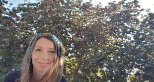 Ako hľadať šťastie a spokojnosť v živote Silvia Grecová