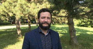 Peter Weis o právach a povinnostiach a podaniach do Haagu
