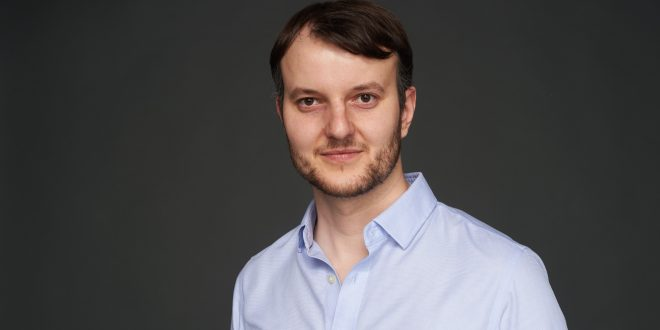 Riziká a očkovanie detí proti Covid - 19 Ondrej Halgaš, slovenský vedec, University of Toronto