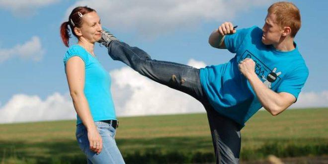 Ako sa naučiť komunikovať v manželstve
