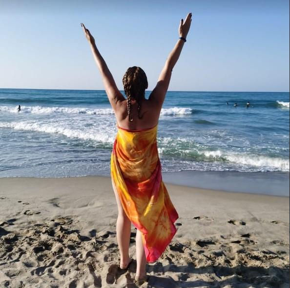 Ako správne cvičiť jogu?