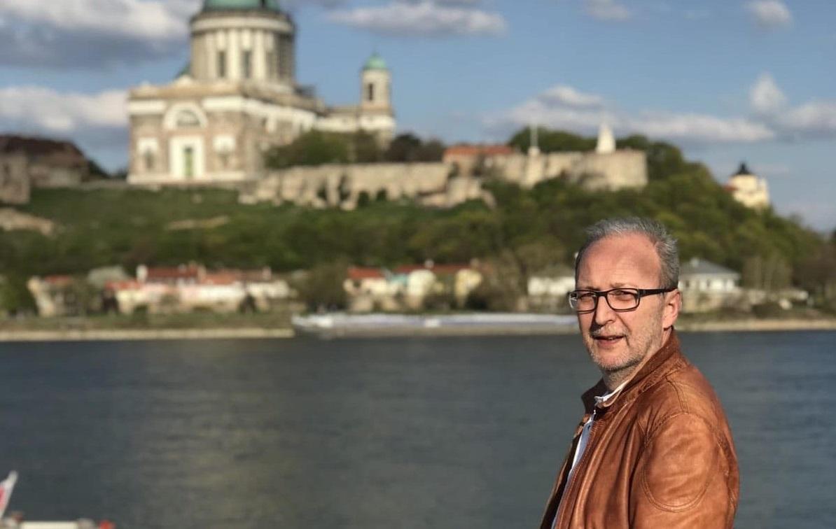 Artur Ivancik Psychika a duševné zdravie počas pandémie Covid-19