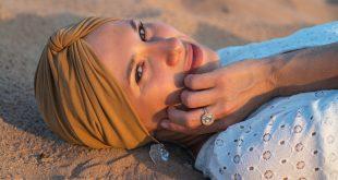 Strata vlasov alopecia a riešenia pre ženy