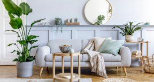 Ktoré praktické bytové doplnky môžu vylepšiť vašu domácnosť