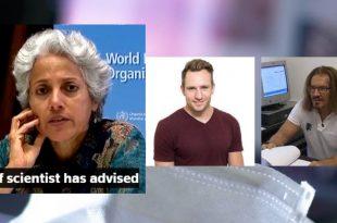 Miešanie vakcín podľa WHO a odborníkov