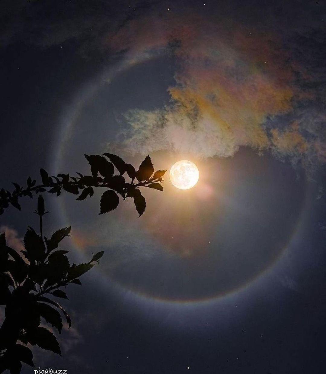 Ako odfotiť romantický západ slnka?