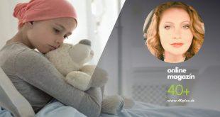 Onkologickí pacienti a povolené lieky na Slovensku