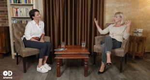 Únik moču (inkontinencia) počas menopauzy