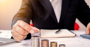 Ako investovať do fondov či nehnuteľností
