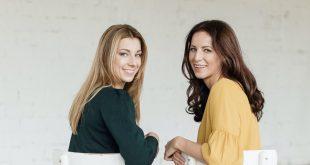 Ako vybudovať úspešnú značku typu Dedoles Anka a Naďa z Levosphere