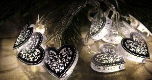 Atmosféru Vianoc dokážu vytvoriť originálne dekorácie