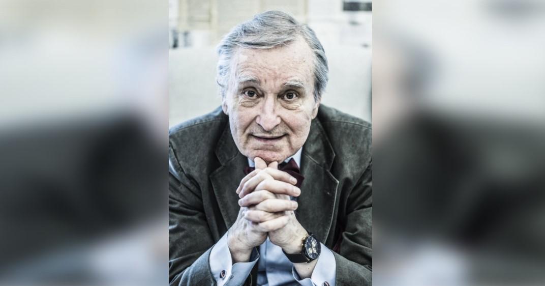 Milan Markovic rozhovor