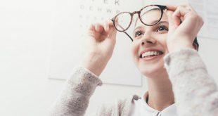 Preventívne očné prehliadky sa neoplatí zanedbávať. Prečo
