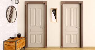 Ako zariadiť predsieň domu či bytu