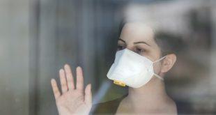 Zmenili sa Covid-19 opatrenia v nemocniciach