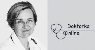 Syndróm deravého čreva - príčina mnohých chorôb Od depresie po obezitu